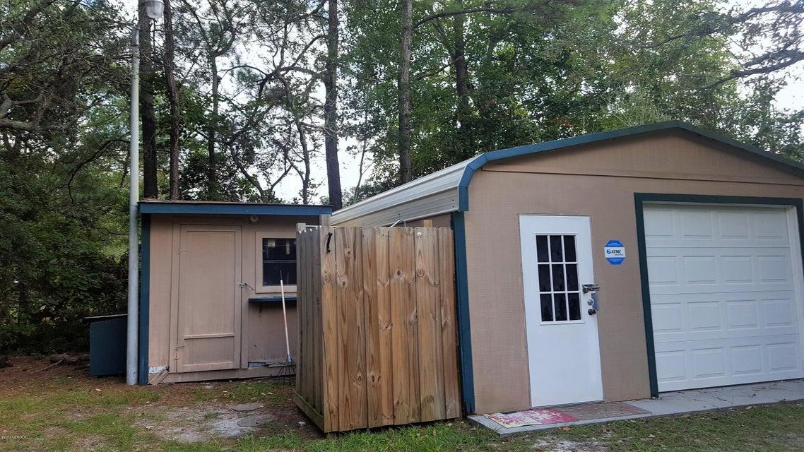 Summer Place Real Estate - http://cdn.resize.sparkplatform.com/ncr/1024x768/true/20170925142019680296000000-o.jpg