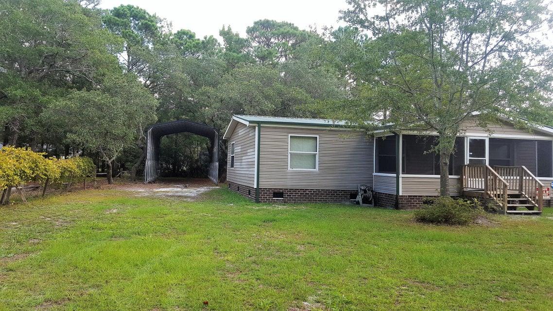 Summer Place Real Estate - http://cdn.resize.sparkplatform.com/ncr/1024x768/true/20170925142241937007000000-o.jpg