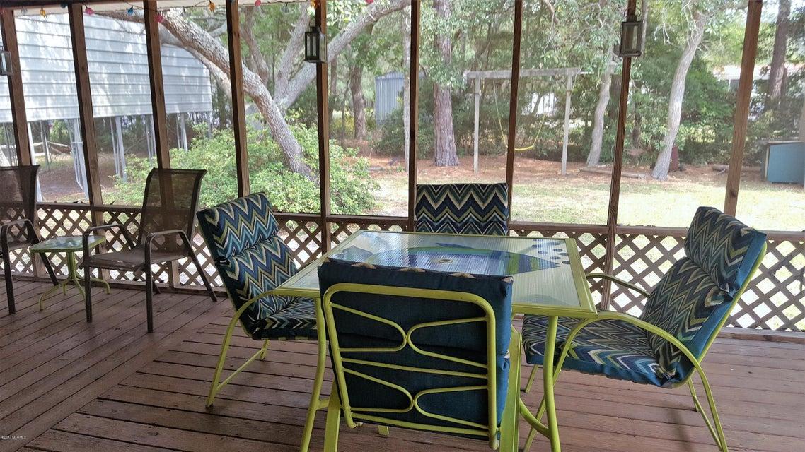Summer Place Real Estate - http://cdn.resize.sparkplatform.com/ncr/1024x768/true/20170925142328638734000000-o.jpg