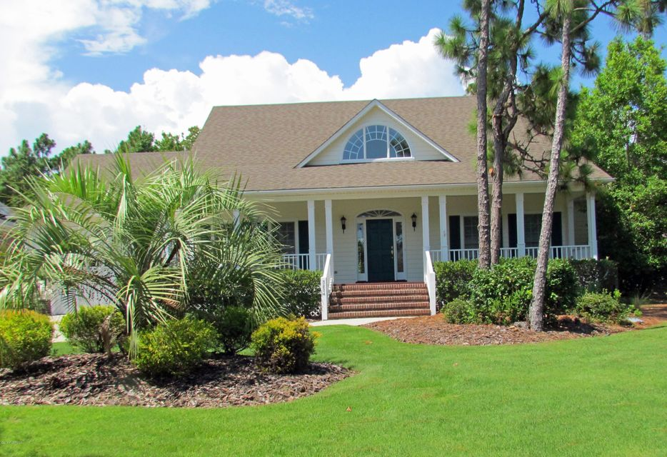 RE/MAX at the Beach - MLS Number: 100009567