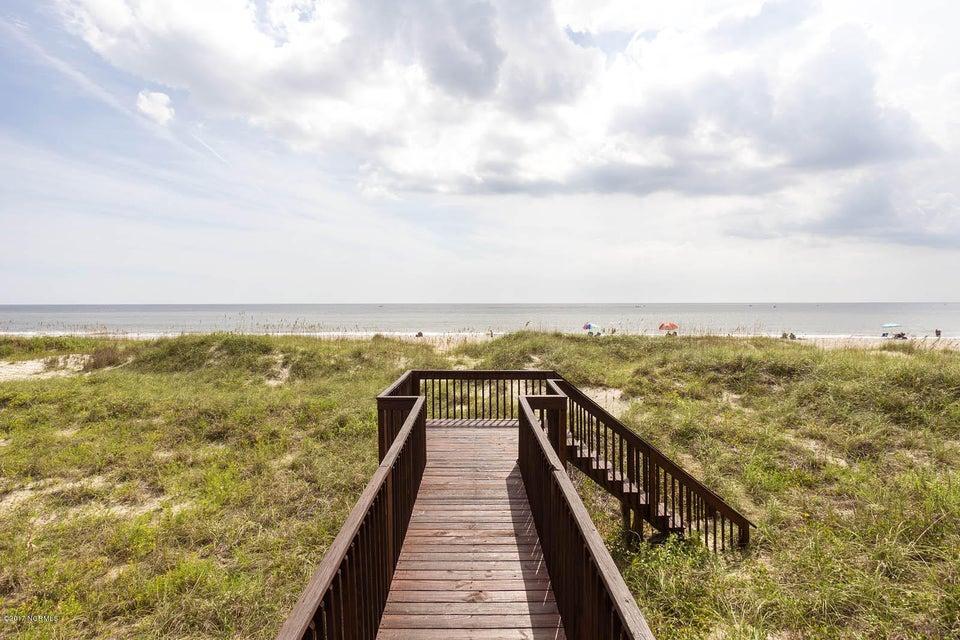 Caswell Beach Real Estate - http://cdn.resize.sparkplatform.com/ncr/1024x768/true/20170925162257838232000000-o.jpg