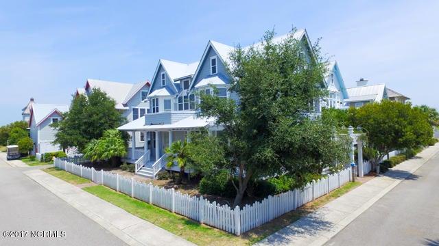 BHI Harbour Village Real Estate - http://cdn.resize.sparkplatform.com/ncr/1024x768/true/20170926142515492972000000-o.jpg