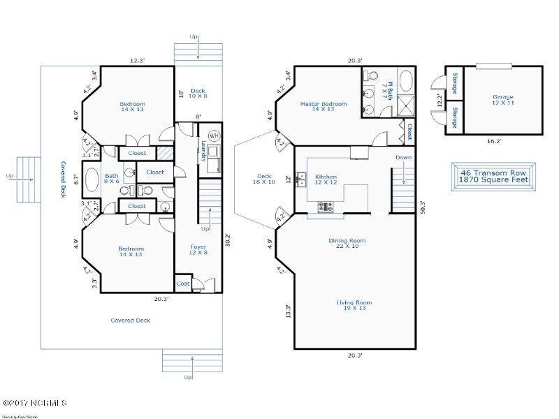 BHI Harbour Village Real Estate - http://cdn.resize.sparkplatform.com/ncr/1024x768/true/20170926142846871575000000-o.jpg