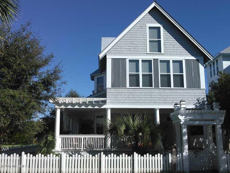 BHI Harbour Village Real Estate - http://cdn.resize.sparkplatform.com/ncr/1024x768/true/20170926142856765397000000-o.jpg