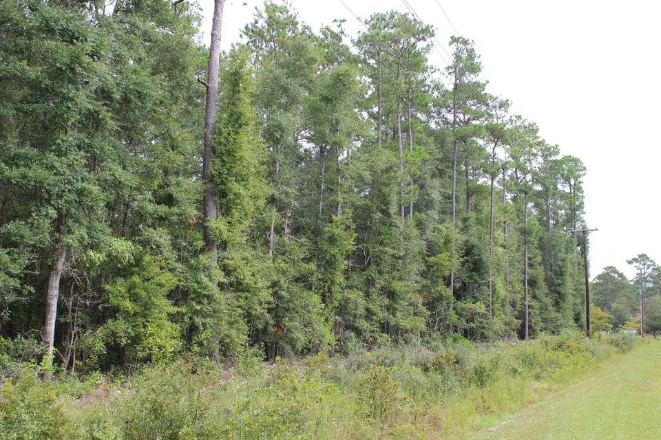 Carolina Plantations Real Estate - MLS Number: 100083547