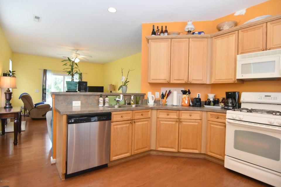 Westgate Real Estate - http://cdn.resize.sparkplatform.com/ncr/1024x768/true/20170926163549769203000000-o.jpg
