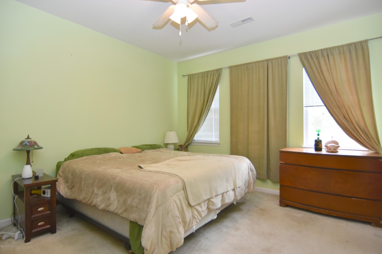 Westgate Real Estate - http://cdn.resize.sparkplatform.com/ncr/1024x768/true/20170926163609798407000000-o.jpg