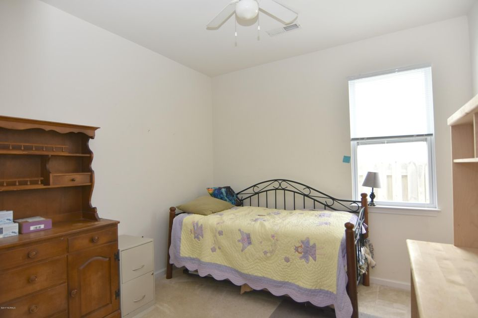 Westgate Real Estate - http://cdn.resize.sparkplatform.com/ncr/1024x768/true/20170926163614477274000000-o.jpg
