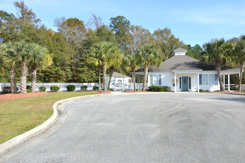 Westgate Real Estate - http://cdn.resize.sparkplatform.com/ncr/1024x768/true/20170926163646803972000000-o.jpg