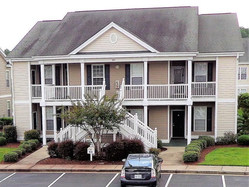 Carolina Plantations Real Estate - MLS Number: 100082790