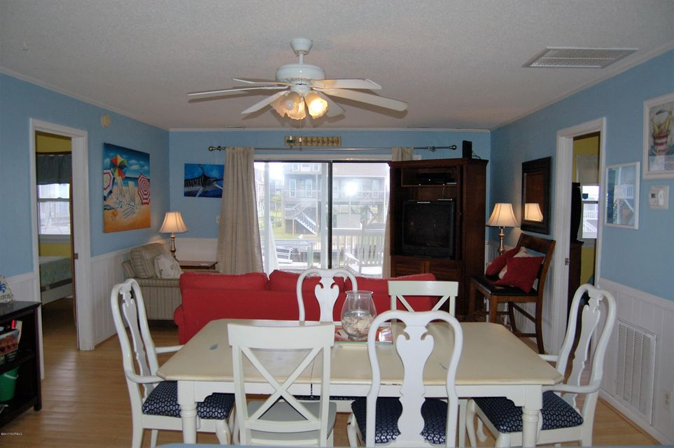 RE/MAX at the Beach - MLS Number: 100083426
