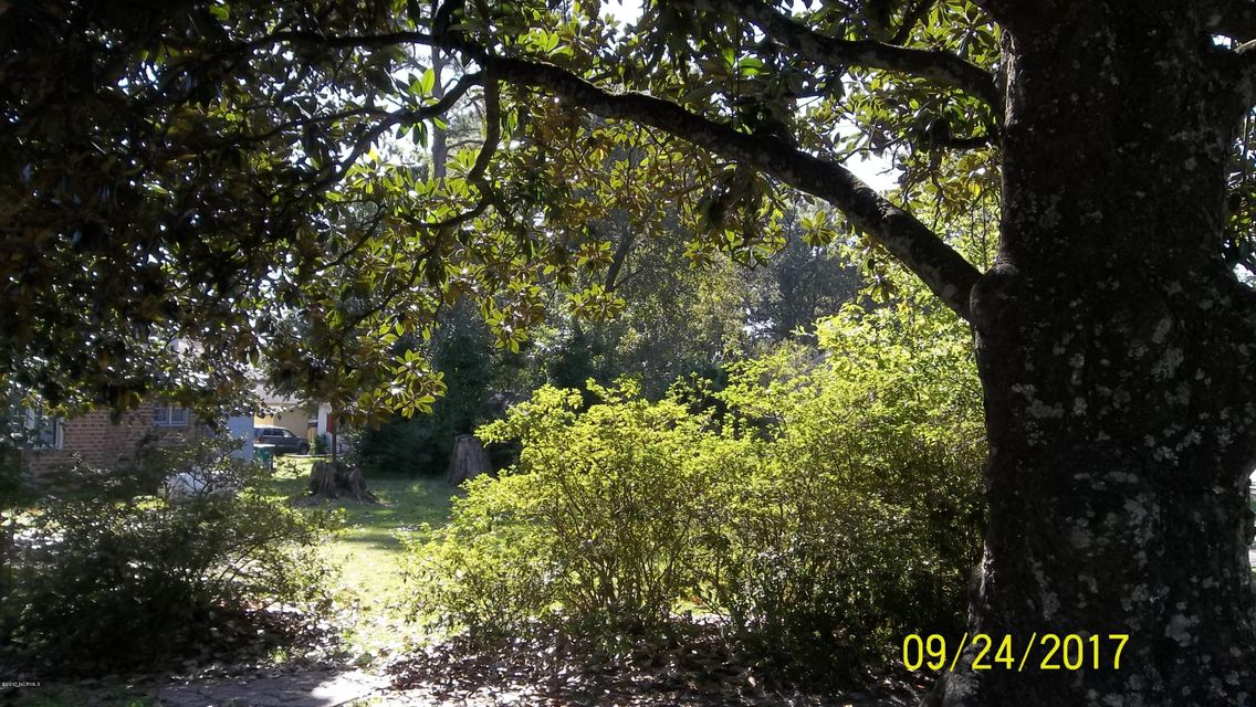 Carolina Plantations Real Estate - MLS Number: 100083504