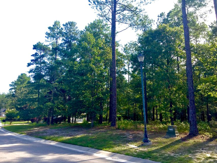 Carolina Plantations Real Estate - MLS Number: 100083517