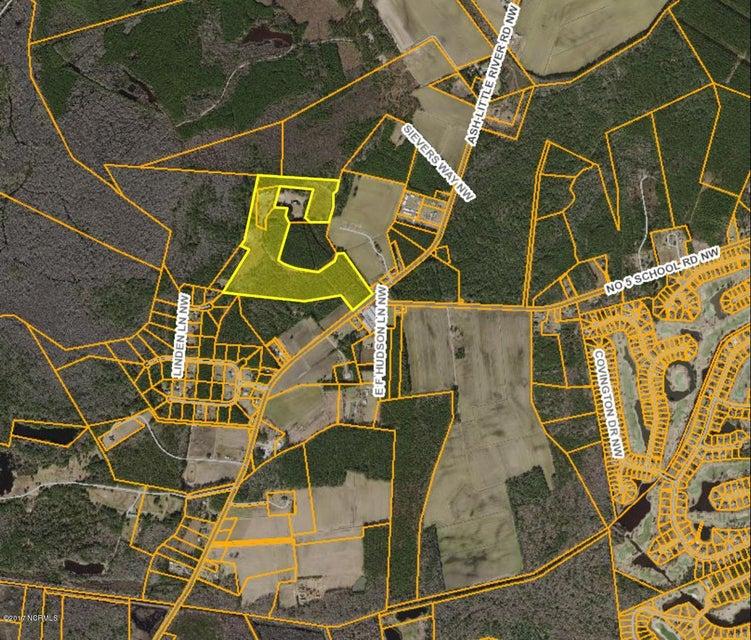 Sunset Properties - MLS Number: 100083558