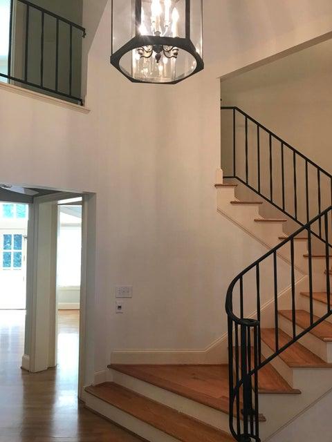 Landfall Real Estate - http://cdn.resize.sparkplatform.com/ncr/1024x768/true/20170927162419280471000000-o.jpg