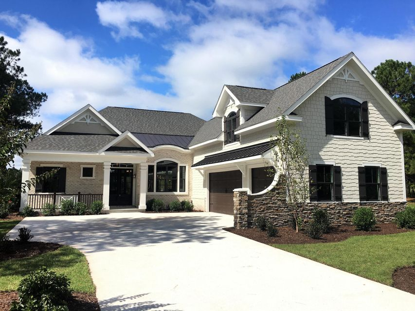 Thistle Downs Real Estate - http://cdn.resize.sparkplatform.com/ncr/1024x768/true/20170927183247341495000000-o.jpg