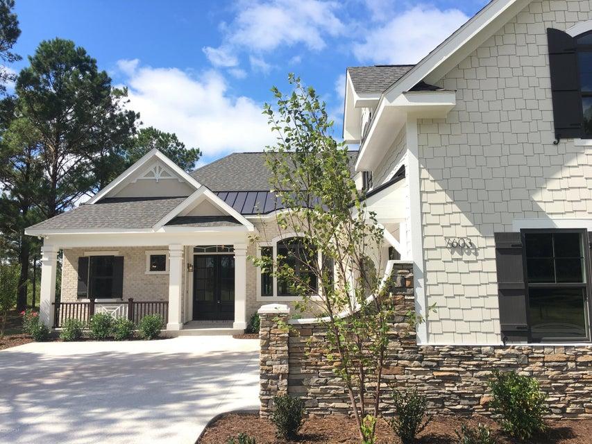 Thistle Downs Real Estate - http://cdn.resize.sparkplatform.com/ncr/1024x768/true/20170927183331430193000000-o.jpg