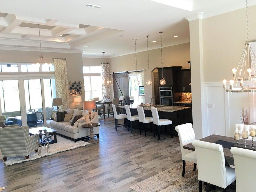 Thistle Downs Real Estate - http://cdn.resize.sparkplatform.com/ncr/1024x768/true/20170927183410810235000000-o.jpg