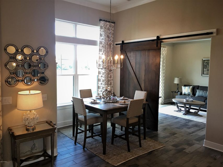 Thistle Downs Real Estate - http://cdn.resize.sparkplatform.com/ncr/1024x768/true/20170927183519463254000000-o.jpg