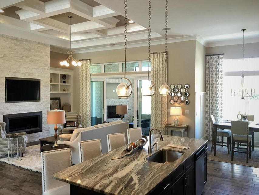 Thistle Downs Real Estate - http://cdn.resize.sparkplatform.com/ncr/1024x768/true/20170927183652441946000000-o.jpg