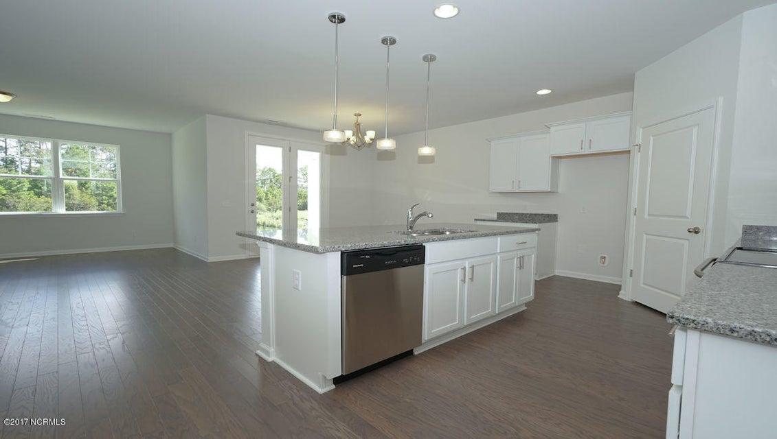 Carolina Shores Real Estate For Sale - MLS 100064364