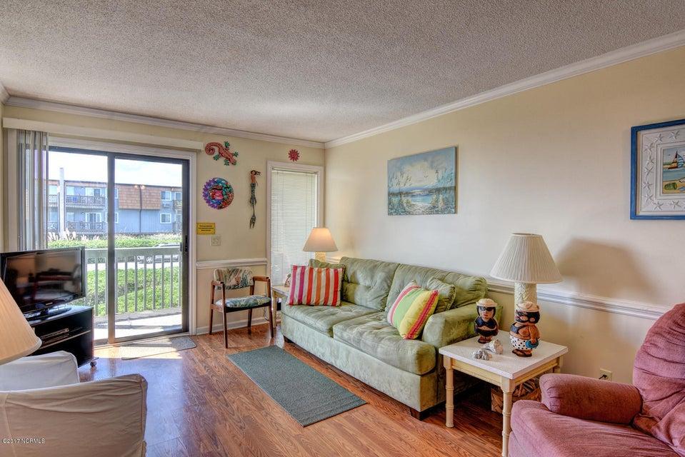 A Place@The Beach II Real Estate - http://cdn.resize.sparkplatform.com/ncr/1024x768/true/20170927211059221649000000-o.jpg