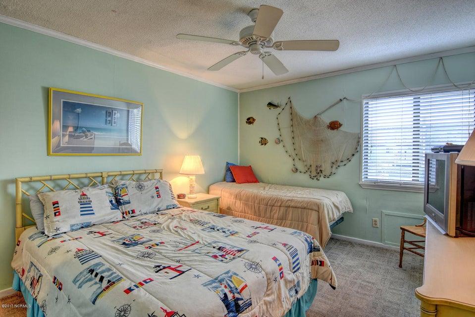 A Place@The Beach II Real Estate - http://cdn.resize.sparkplatform.com/ncr/1024x768/true/20170927211113865876000000-o.jpg