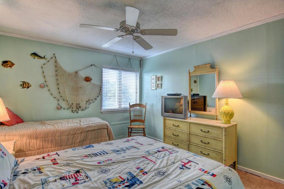 A Place@The Beach II Real Estate - http://cdn.resize.sparkplatform.com/ncr/1024x768/true/20170927211117957900000000-o.jpg