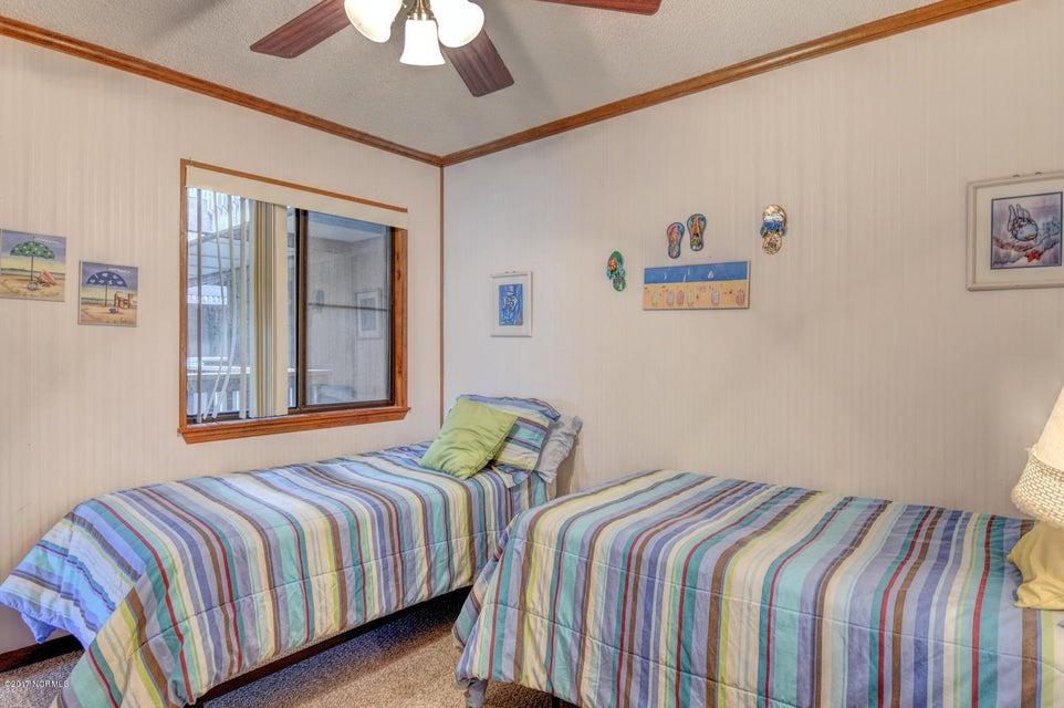 A Place@The Beach II Real Estate - http://cdn.resize.sparkplatform.com/ncr/1024x768/true/20170927211153757861000000-o.jpg