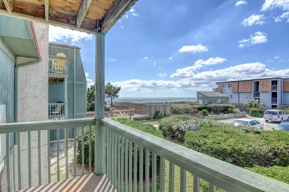 A Place@The Beach II Real Estate - http://cdn.resize.sparkplatform.com/ncr/1024x768/true/20170927211204708367000000-o.jpg