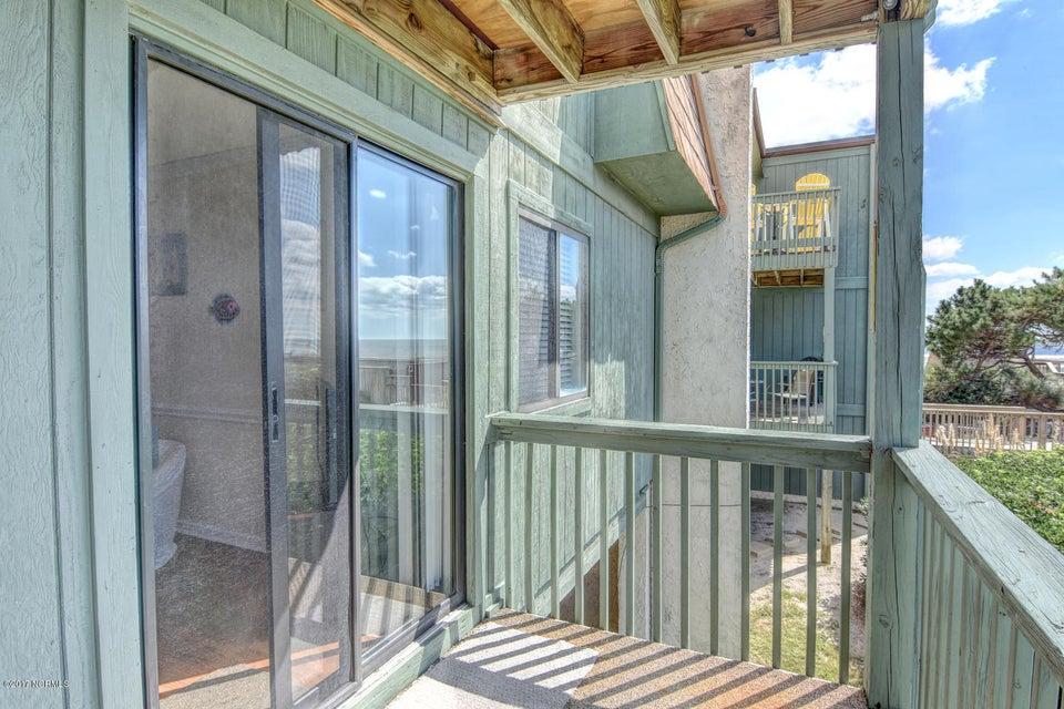 A Place@The Beach II Real Estate - http://cdn.resize.sparkplatform.com/ncr/1024x768/true/20170927211208893475000000-o.jpg