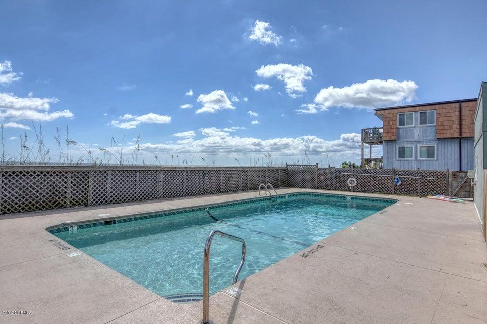 A Place@The Beach II Real Estate - http://cdn.resize.sparkplatform.com/ncr/1024x768/true/20170927211212096053000000-o.jpg