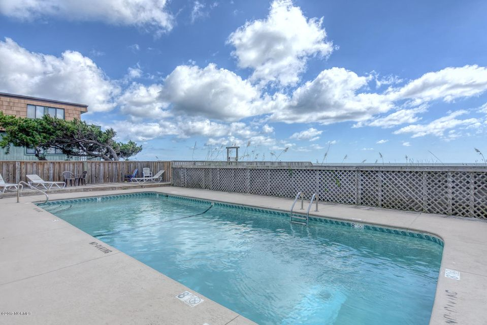 A Place@The Beach II Real Estate - http://cdn.resize.sparkplatform.com/ncr/1024x768/true/20170927211215505123000000-o.jpg
