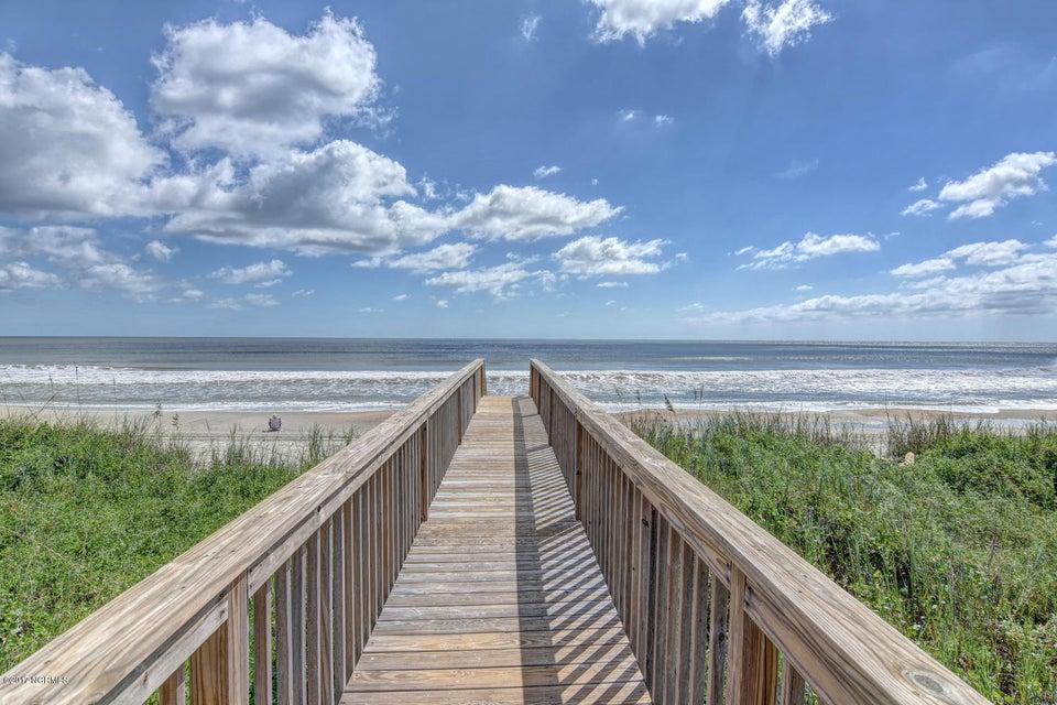 A Place@The Beach II Real Estate - http://cdn.resize.sparkplatform.com/ncr/1024x768/true/20170927211220329389000000-o.jpg