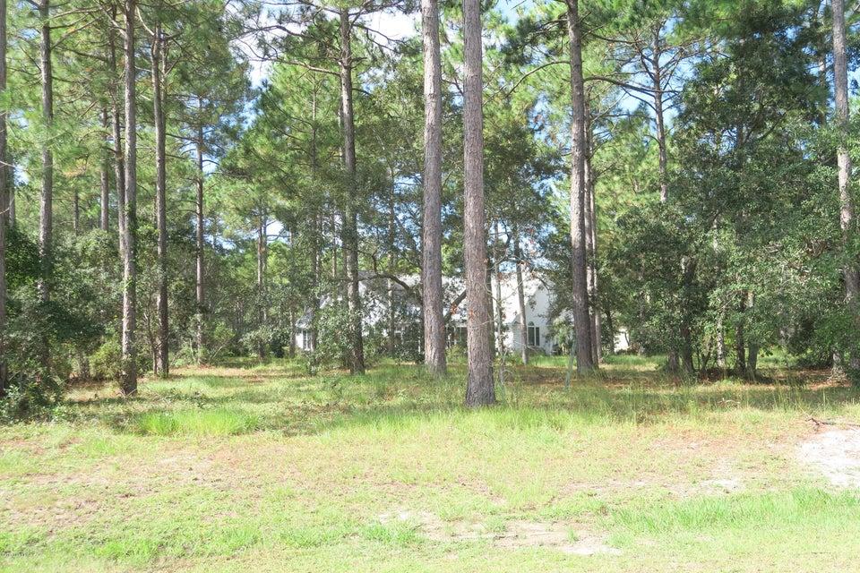 Carolina Plantations Real Estate - MLS Number: 100083738