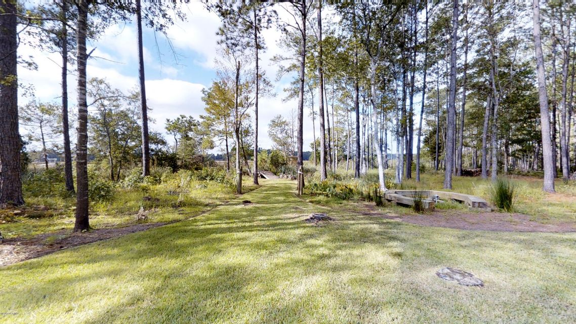 Winding River Plantation Real Estate - http://cdn.resize.sparkplatform.com/ncr/1024x768/true/20170928141459122859000000-o.jpg