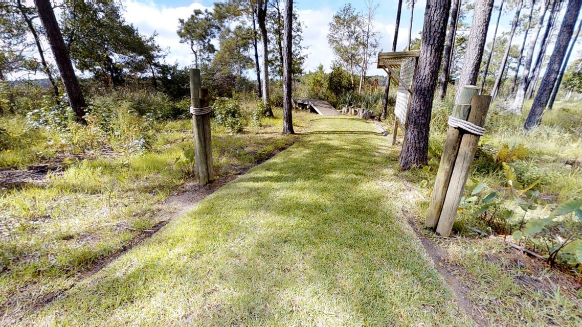 Winding River Plantation Real Estate - http://cdn.resize.sparkplatform.com/ncr/1024x768/true/20170928141535259065000000-o.jpg
