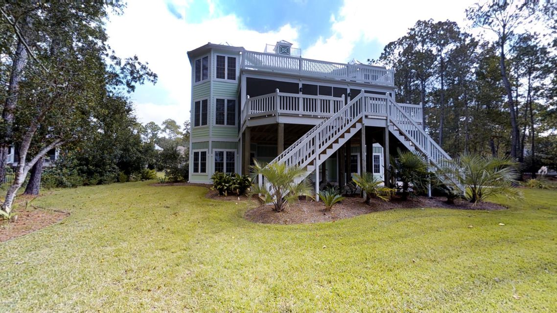 Winding River Plantation Real Estate - http://cdn.resize.sparkplatform.com/ncr/1024x768/true/20170928141654511412000000-o.jpg