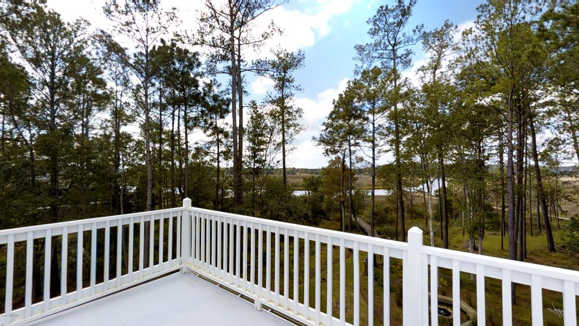 Winding River Plantation Real Estate - http://cdn.resize.sparkplatform.com/ncr/1024x768/true/20170928141715404520000000-o.jpg