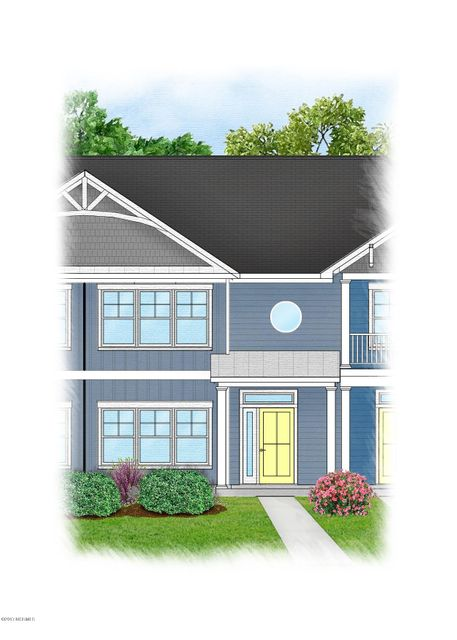 Carolina Plantations Real Estate - MLS Number: 100083745