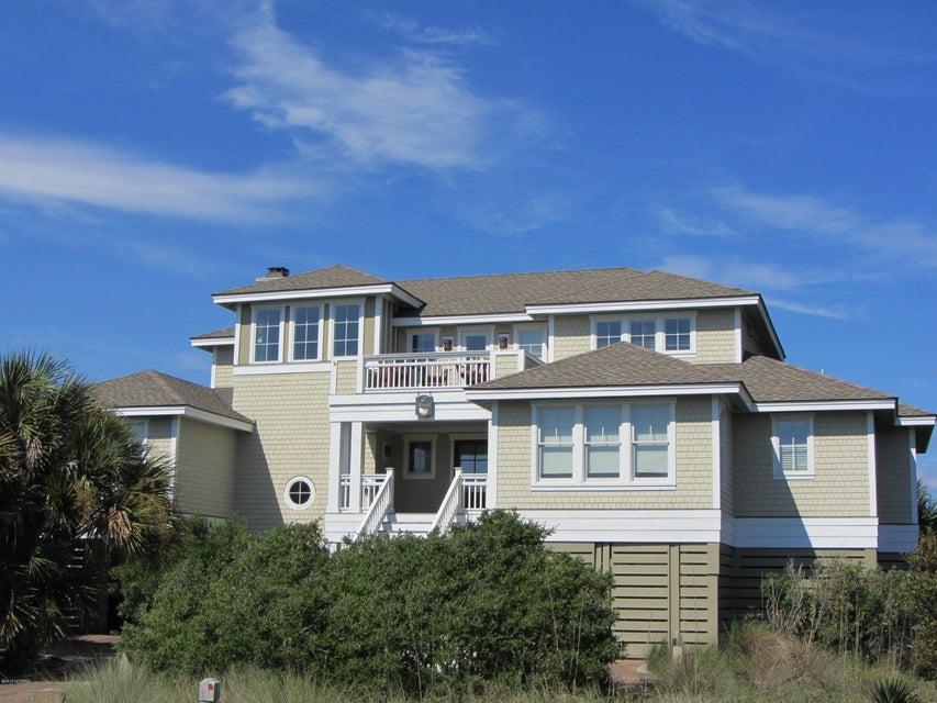 Sunset Properties - MLS Number: 100084071