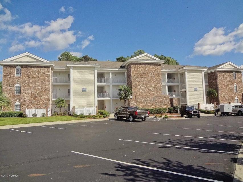 Carolina Plantations Real Estate - MLS Number: 100083996