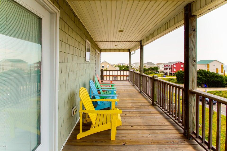 E. Long Beach Real Estate - http://cdn.resize.sparkplatform.com/ncr/1024x768/true/20170928225820649201000000-o.jpg