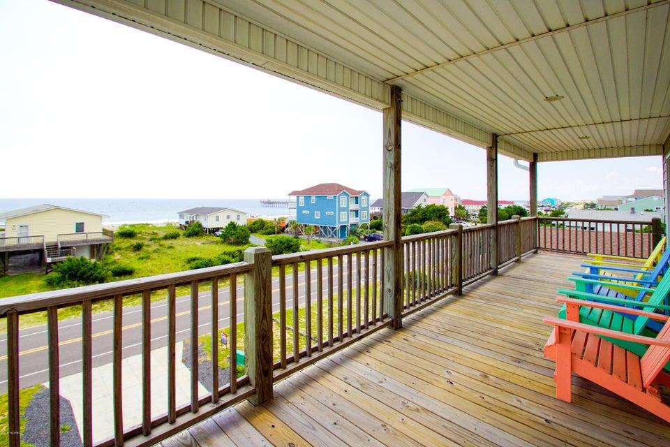 E. Long Beach Real Estate - http://cdn.resize.sparkplatform.com/ncr/1024x768/true/20170928225829520748000000-o.jpg