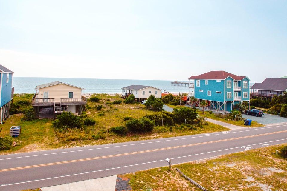 E. Long Beach Real Estate - http://cdn.resize.sparkplatform.com/ncr/1024x768/true/20170928225834794288000000-o.jpg