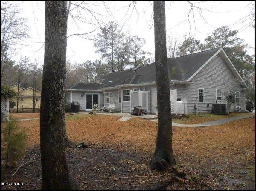 Carolina Shores Real Estate - http://cdn.resize.sparkplatform.com/ncr/1024x768/true/20170929171118160852000000-o.jpg