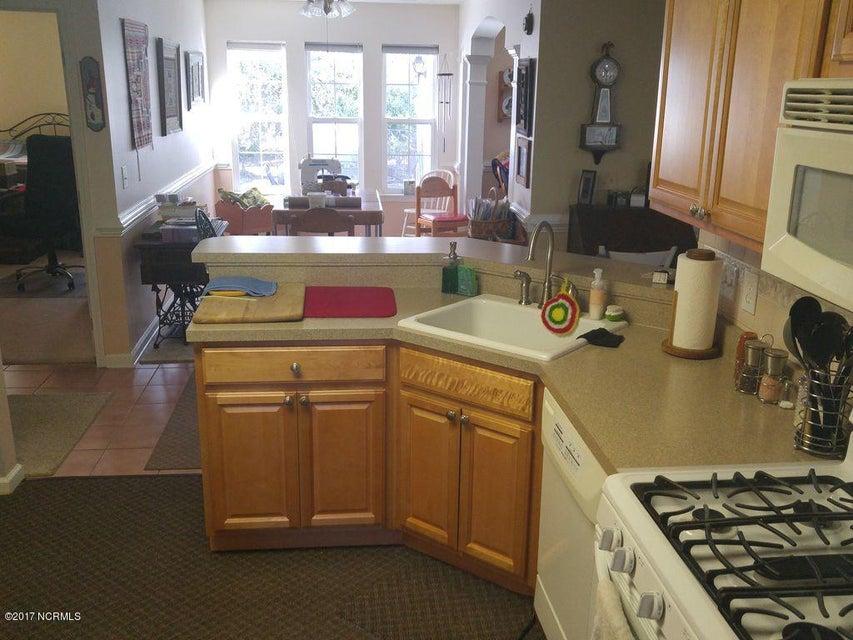 Carolina Shores Real Estate - http://cdn.resize.sparkplatform.com/ncr/1024x768/true/20170929171122434253000000-o.jpg