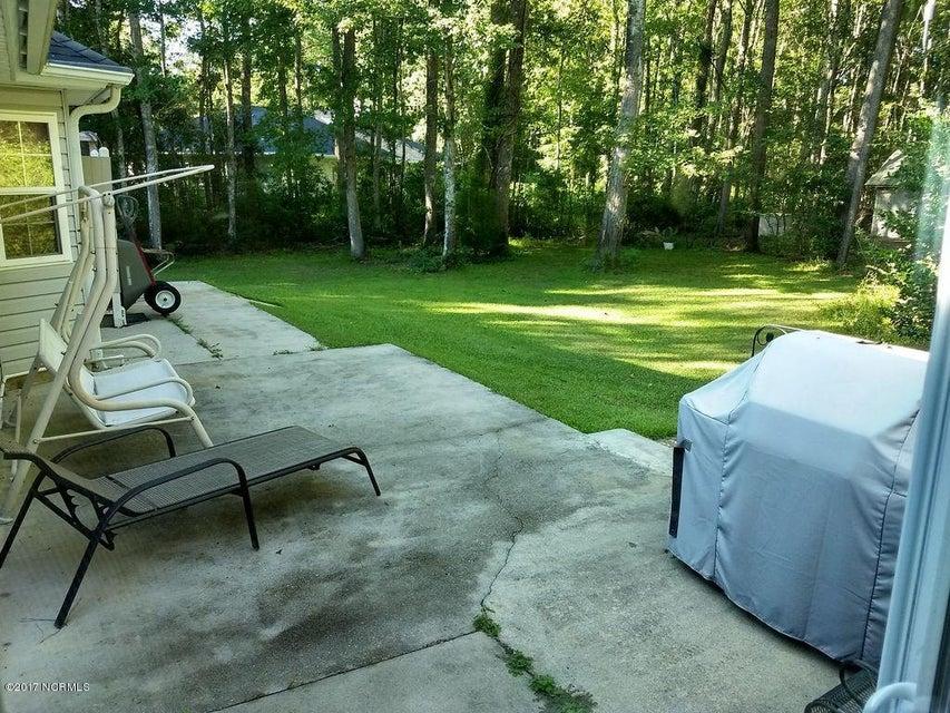 Carolina Shores Real Estate - http://cdn.resize.sparkplatform.com/ncr/1024x768/true/20170929171124282483000000-o.jpg