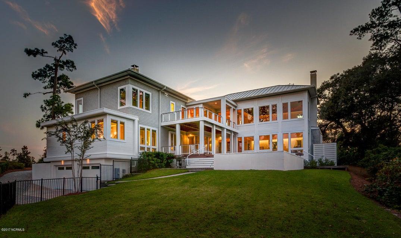 Carolina Plantations Real Estate - MLS Number: 100086303