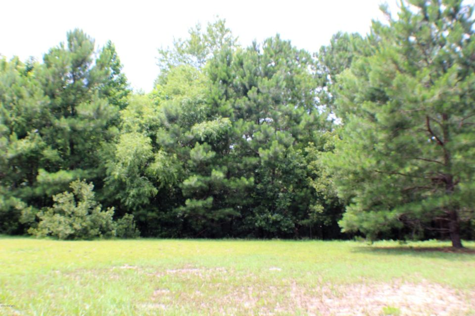 1911 Redfish Supply,North Carolina,Residential land,Redfish,100083988